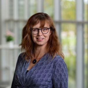 Pia Keyser business coach Umeå Biotech Incubator