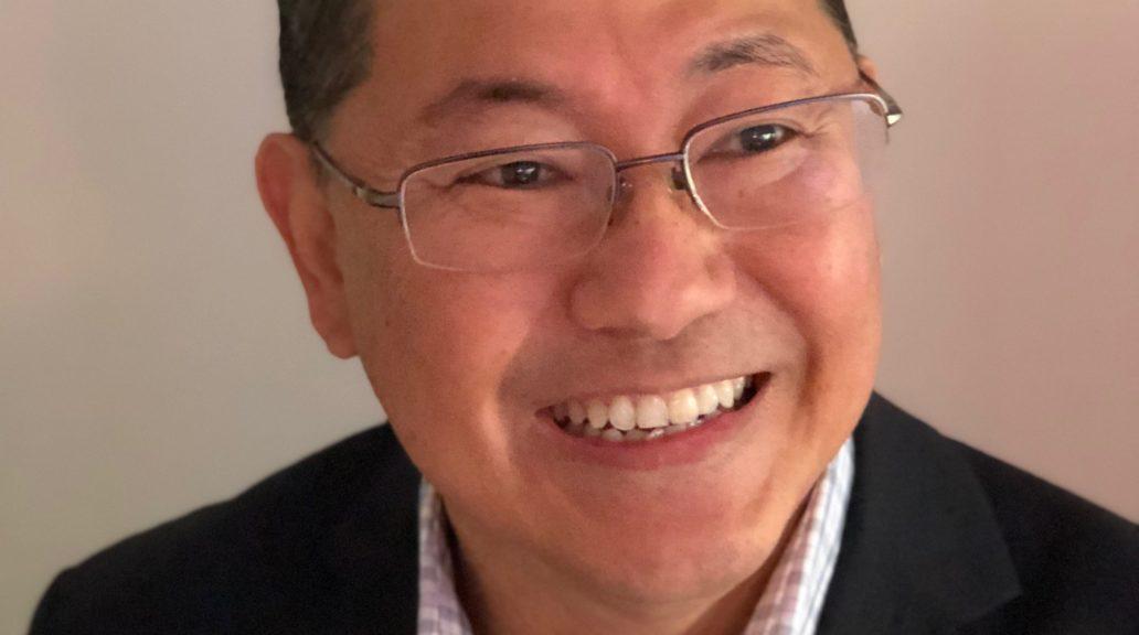 Nelson Khoo, Pro Test Diagnostics