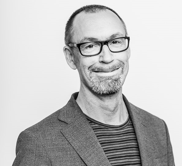 Jakob Mjöbring, Punkt PR