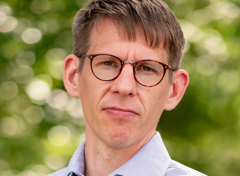 Erik Chorell, G¤ cancer cure